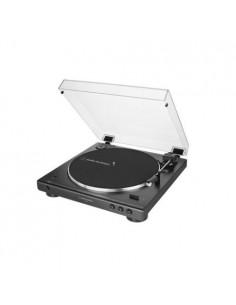 Gramofon Audio-Technica...