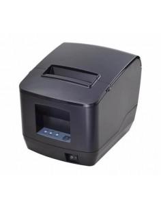 Tiskalnik TimPOS 80 USL