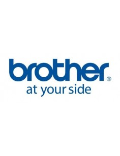 Brother boben DR-3200 za...
