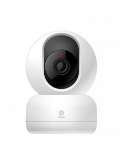 Kamera IP mrežna Woox R4040