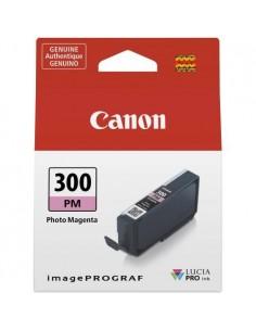 Canon kartuša PFI-300PM...