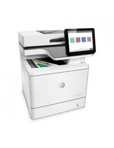 Tiskalnik HP Color LaserJet...