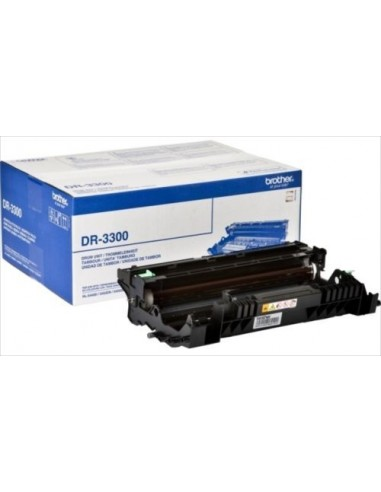 Brother boben DR-3300 za HL-5440D,...