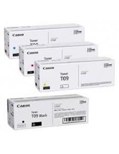 Canon toner 3019C006AA T09...
