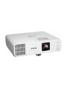 Projektor Epson EB-L200F...
