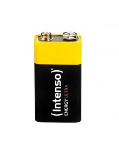 Baterija alkalna Intenso 9V...