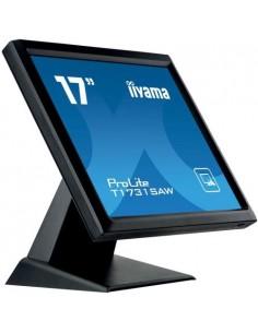 "Monitor IIYAMA 17""/43cm..."