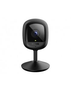 Kamera D-LINK DCS-6100LH