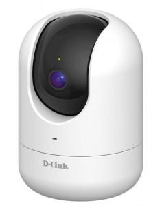 Kamera D-LINK DCS-8526LH