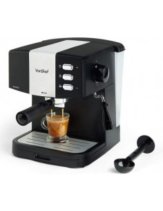 Aparat za espresso, VonShef...