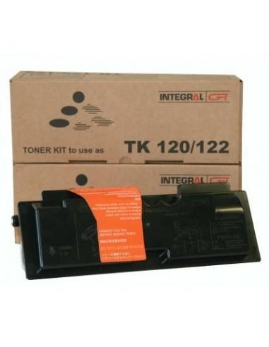 Kyocera toner TK-120 za FS-1030D/1030...