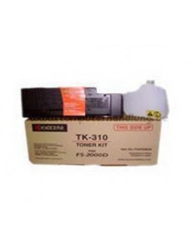 Kyocera toner TK-310 za...