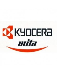 Kyocera toner TK-360 za...
