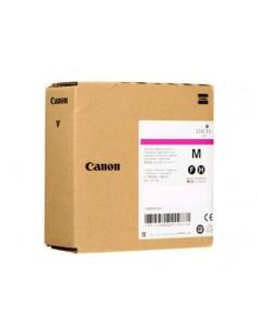 Canon kartuša PFI-307M...