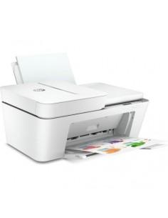 Tiskalnik HP DeskJet 4120e...