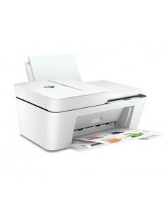 Tiskalnik HP DeskJet 4130e...