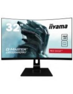 "Monitor IIYAMA 31.5""/80cm..."
