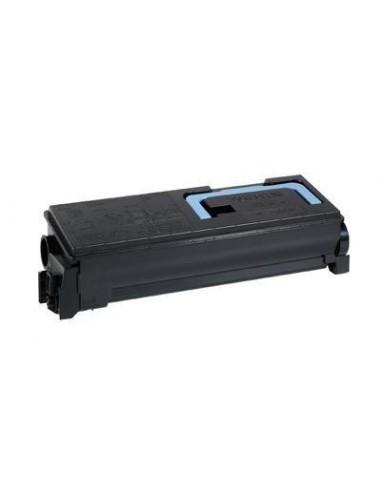 Kyocera toner TK-560K črn za...