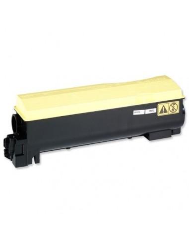 Kyocera toner TK-560Y Yellow za...