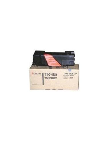 Kyocera toner TK-65 za...