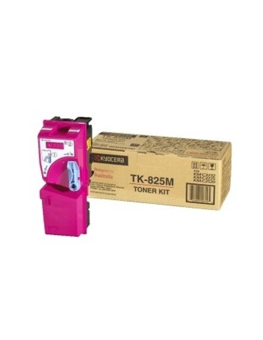 Kyocera toner TK-825M Magenta za...