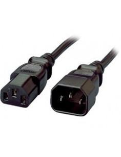 Kabel za napajanje 220V...