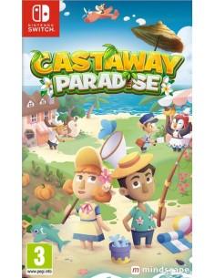 Castaway Paradise (Nintendo...