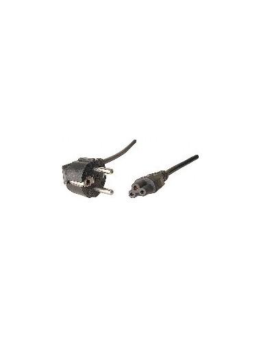 Kabel za napajanje 220V 1,8m Tripolar