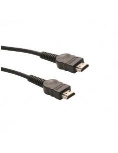 Kabel HDMI M/M 3m