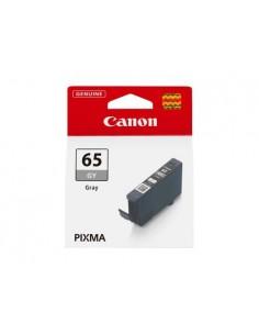 Canon kartuša CLI-65 grey...
