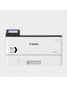 Tiskalnik Canon i-SENSYS X...