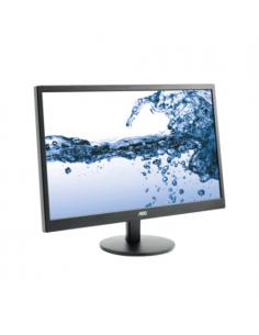"""Monitor AOC 21.5""""/55cm LED,..."""