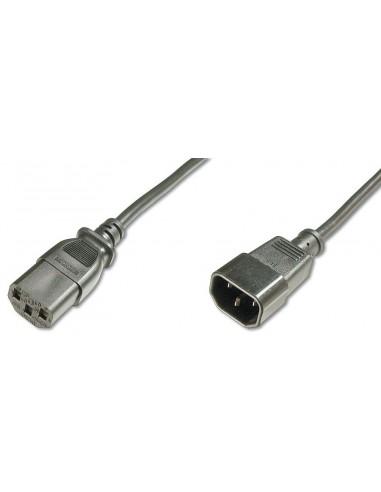 Kabel za napajanje 220V 1,2m (podaljšek)