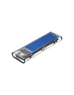 Ohišje za SSD ORICO TCM2M...