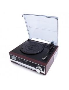 Gramofon Camry CR1168