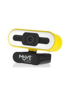 Spletna kamera MOYE OT-Q2...