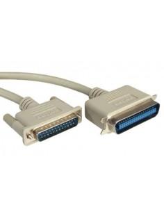 Kabel paralelni Centronics...