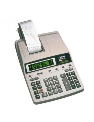 Kalkulator Canon MP1211-LTS namizni z...