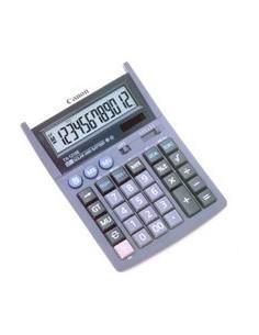 Kalkulator Canon TX-1210E...
