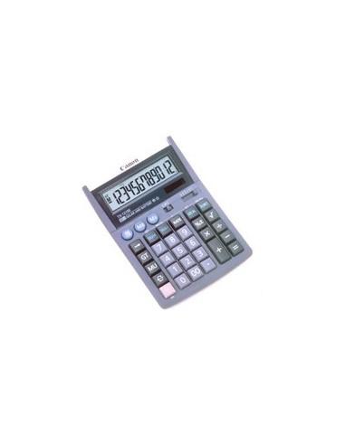 Kalkulator Canon TX-1210E namizni...