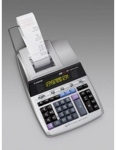 Kalkulator Canon MP1411-LTSC...
