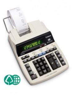 Kalkulator Canon MP120-MG...