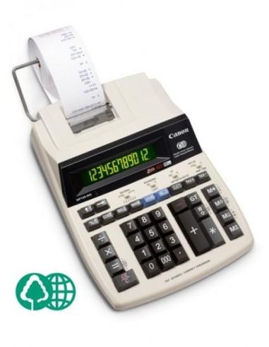 Kalkulator Canon MP120-MG (2656B001AA)
