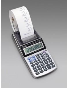 Kalkulator Canon P1-DTSC...