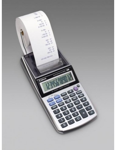 Kalkulator Canon P1-DTSC (2494B002AA)