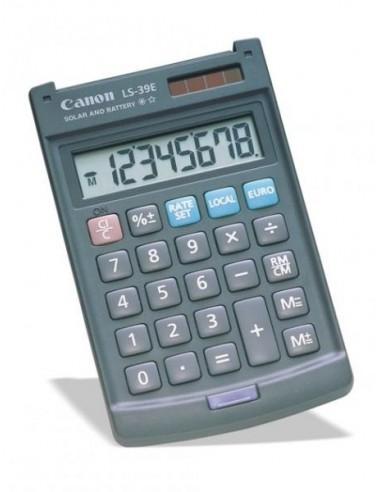 Kalkulator Canon LS-39E (4046A008AA)