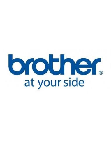 Brother kartuša LC-970BK črna za...