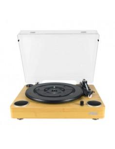 Gramofon Jam Audio Sound