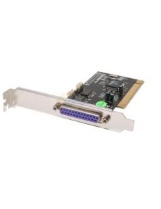 Krmilnik PCI I/O 1x LPT...