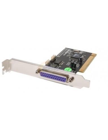 Krmilnik PCI I/O 1x LPT ECP/EPP/SPP...